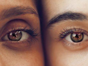 eyes-2564517