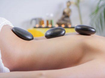 massage-2717431